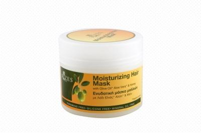 Kensuko средство для ухода за волосами кристальное восстановление отзывы